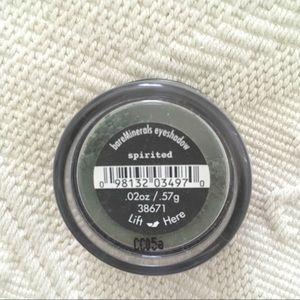 """Makeup - ☀️ """"spirited"""" eyeshadow"""